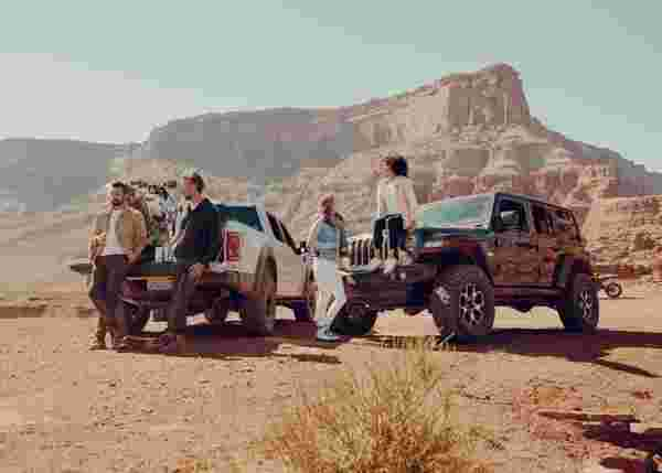 Deanbradshaw Aether Apparel Moab 1 4