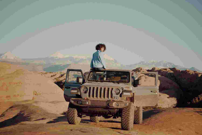 Deanbradshaw Aether Apparel Moab 17