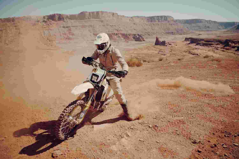 Deanbradshaw Aether Apparel Moab 8