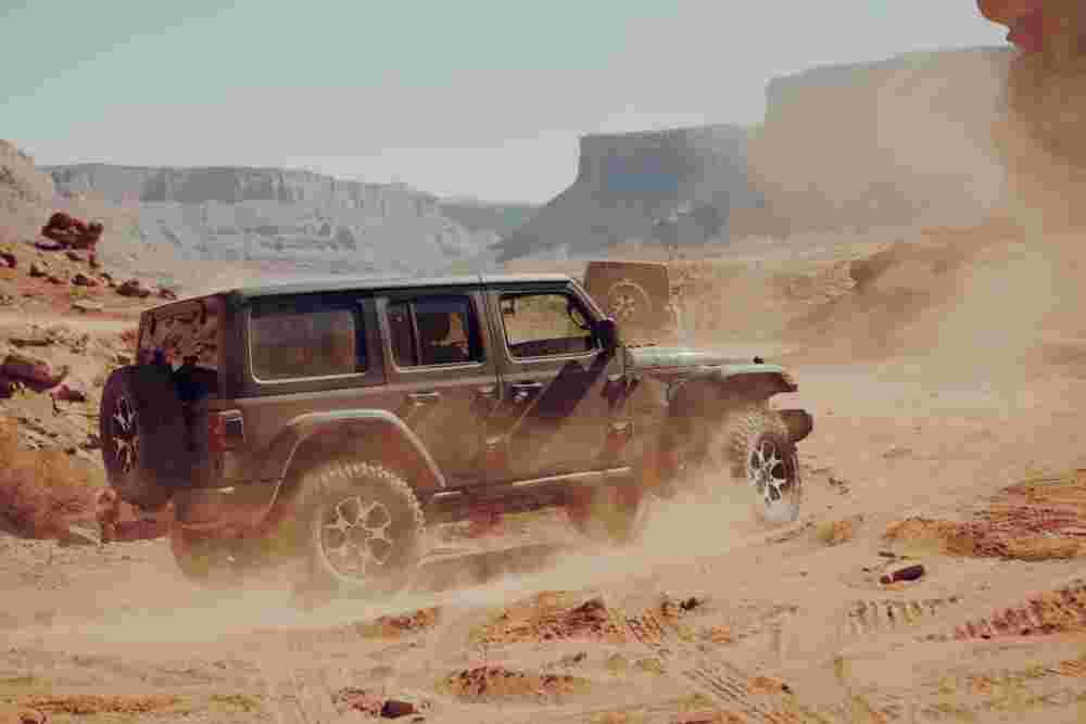 Deanbradshaw Aether Apparel Moab 11