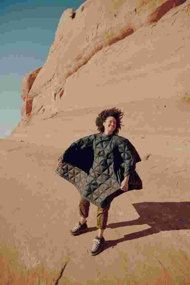 Deanbradshaw Aether Apparel Moab 28
