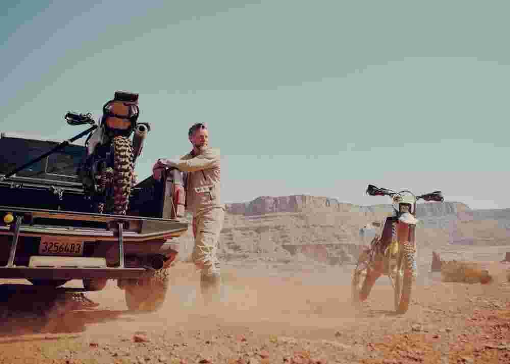 Deanbradshaw Aether Apparel Moab 7