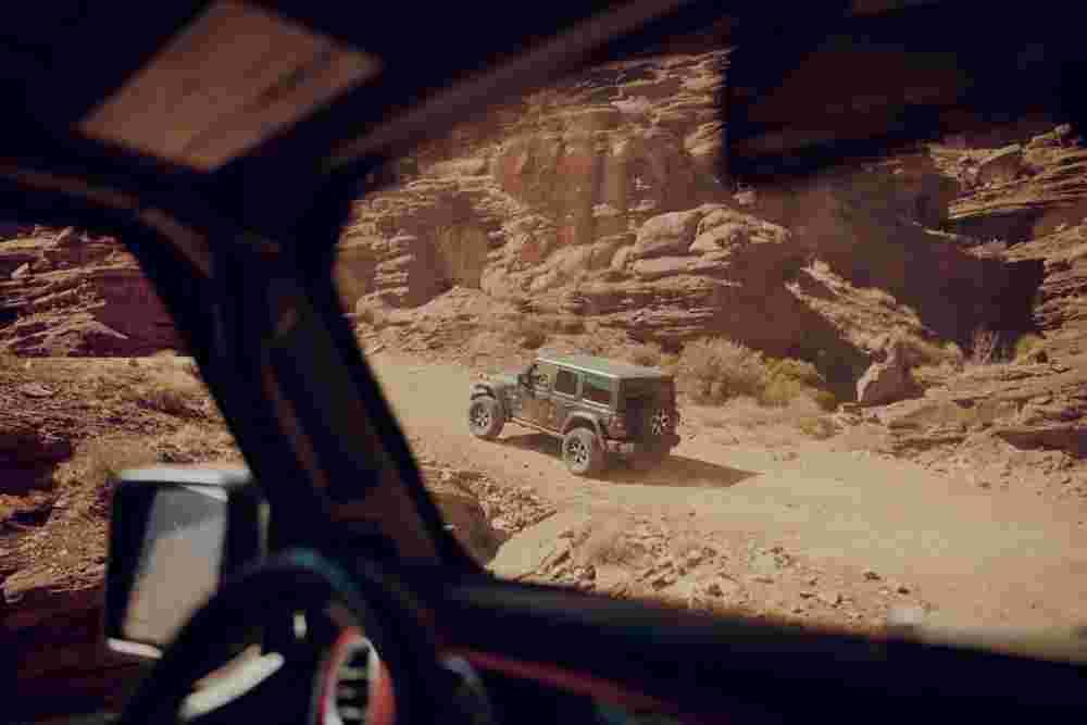 Deanbradshaw Aether Apparel Moab 9