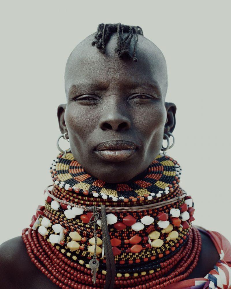 Deanbradshaw Amref Kenya 22