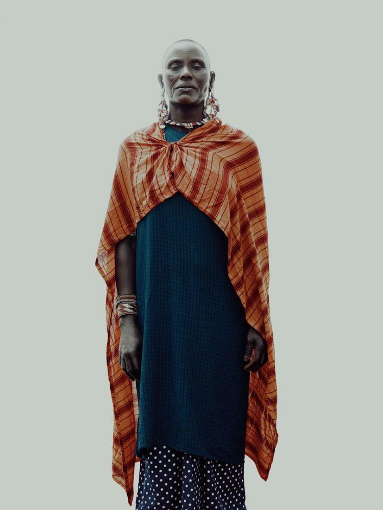 Deanbradshaw Amref Kenya 1