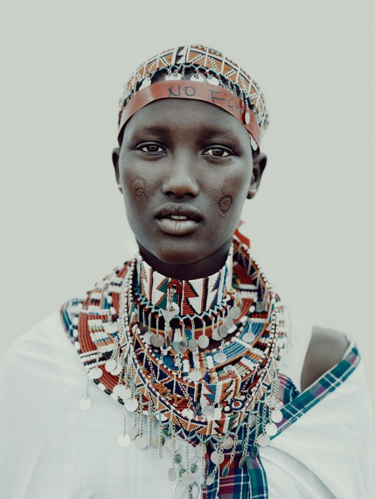 Deanbradshaw Amref Kenya 10