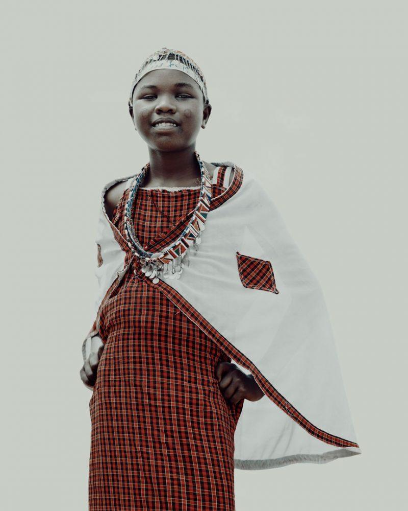 Deanbradshaw Amref Kenya 11