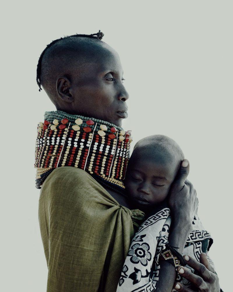 Deanbradshaw Amref Kenya 12