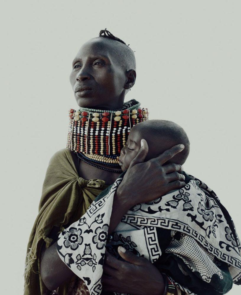 Deanbradshaw Amref Kenya 13