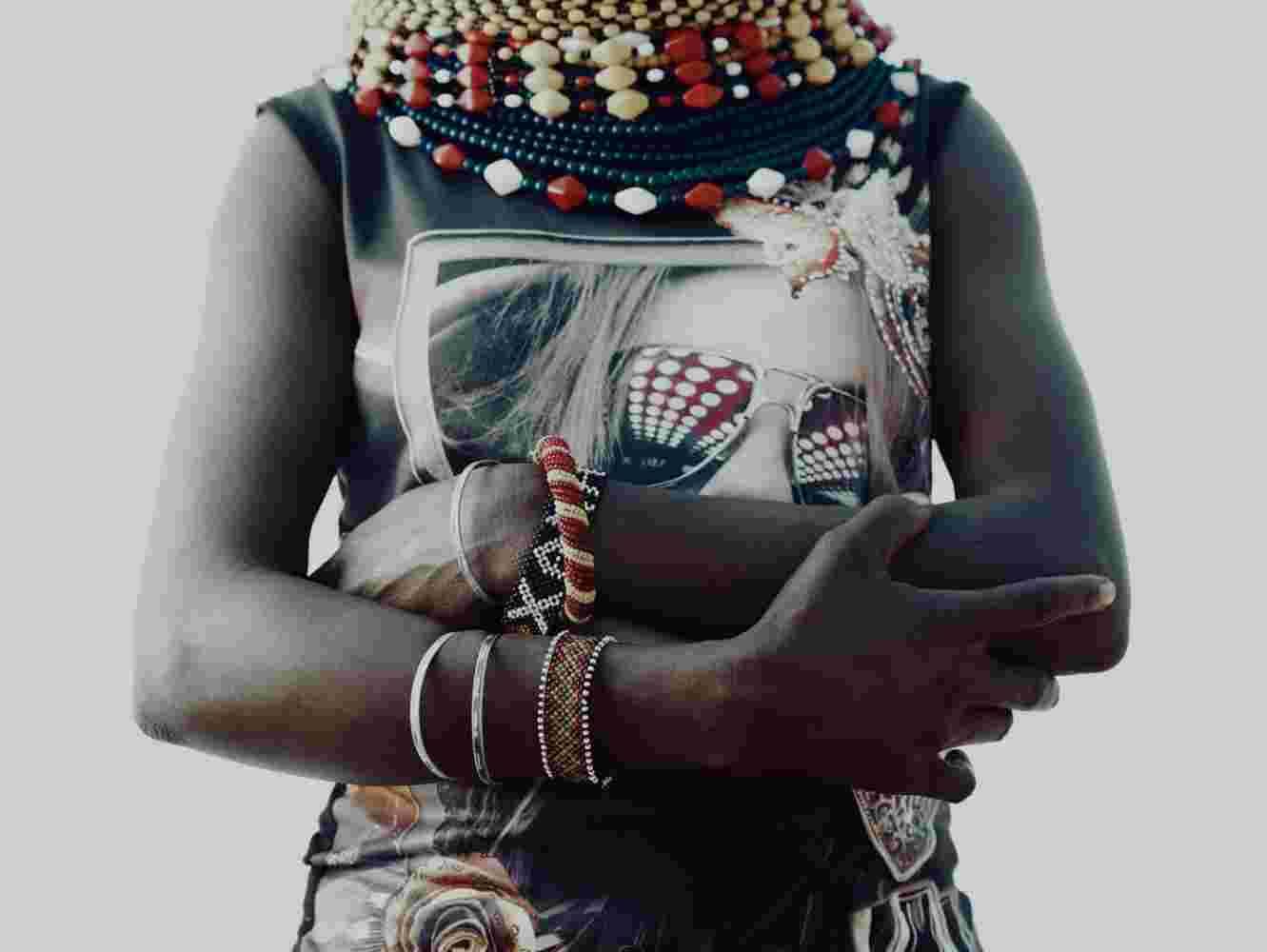 Deanbradshaw Amref Kenya 19
