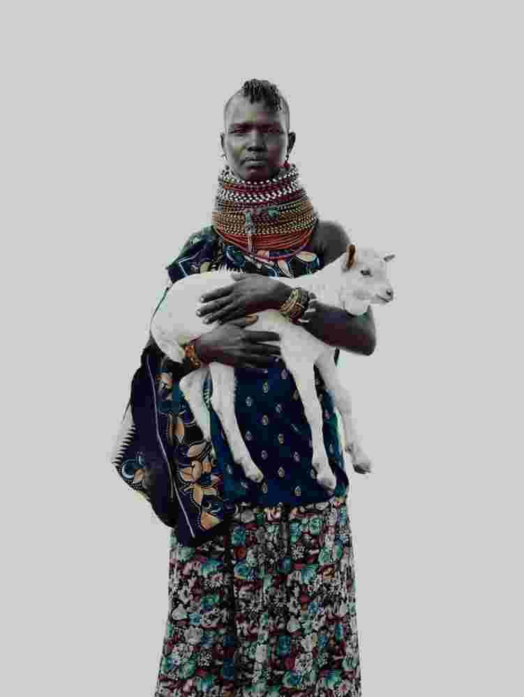 Deanbradshaw Amref Kenya 14