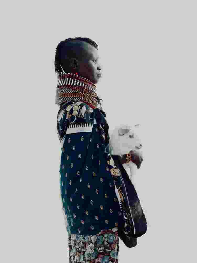 Deanbradshaw Amref Kenya 15