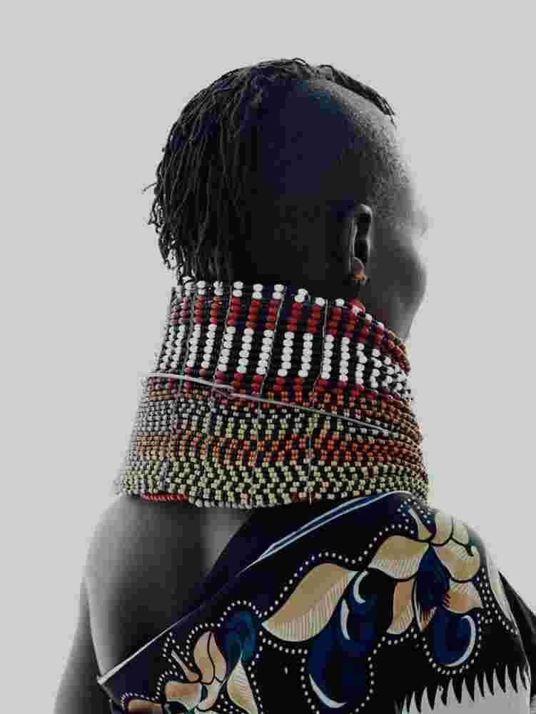 Deanbradshaw Amref Kenya 16