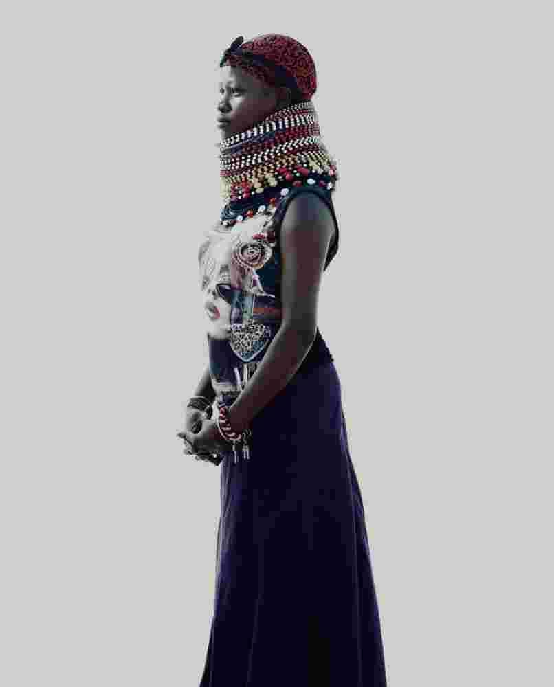 Deanbradshaw Amref Kenya 17