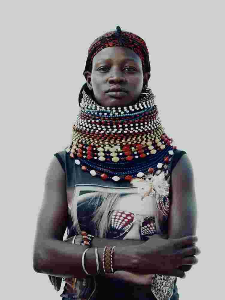 Deanbradshaw Amref Kenya 18