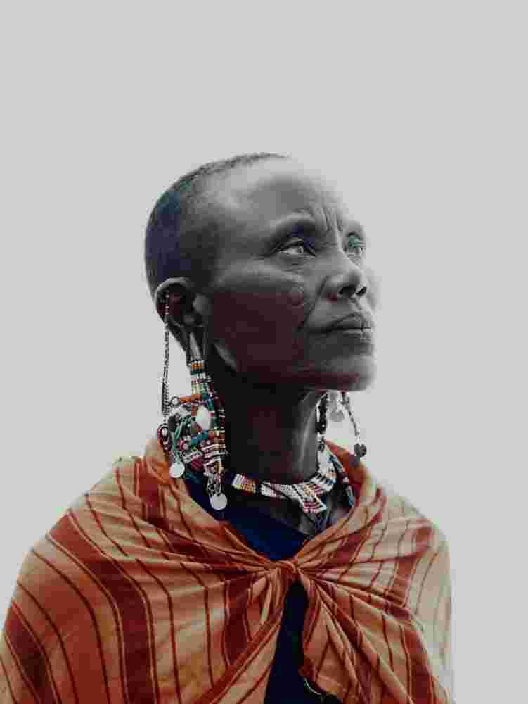 Deanbradshaw Amref Kenya 2