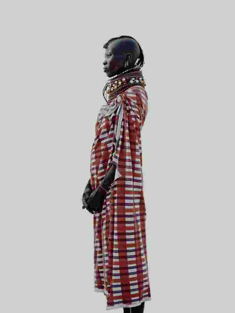 Deanbradshaw Amref Kenya 20
