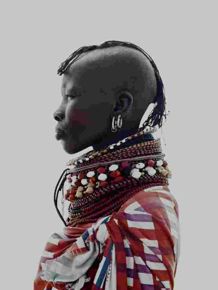 Deanbradshaw Amref Kenya 21