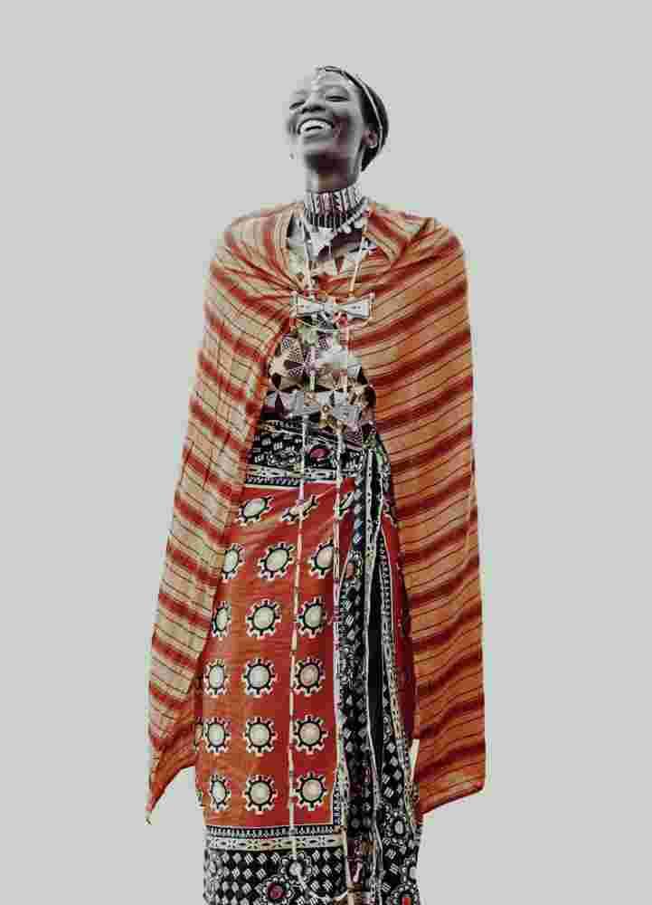 Deanbradshaw Amref Kenya 3