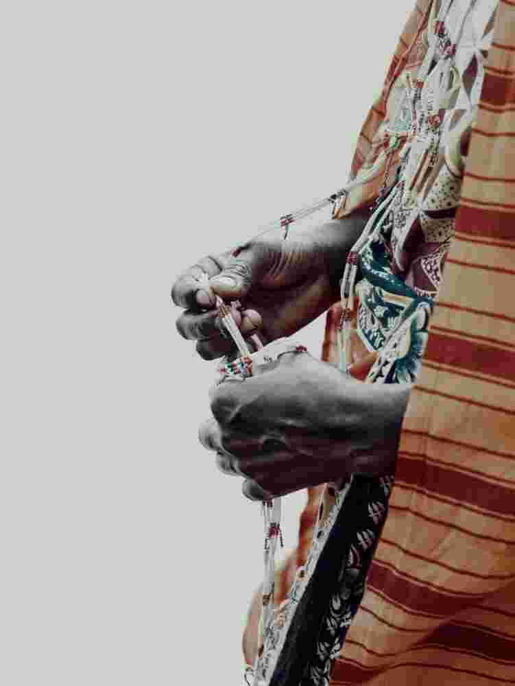 Deanbradshaw Amref Kenya 4
