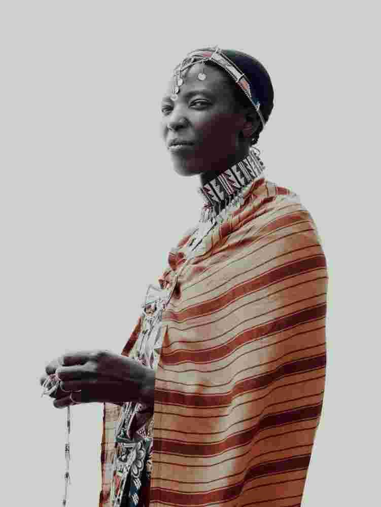 Deanbradshaw Amref Kenya 5