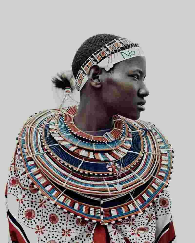 Deanbradshaw Amref Kenya 6