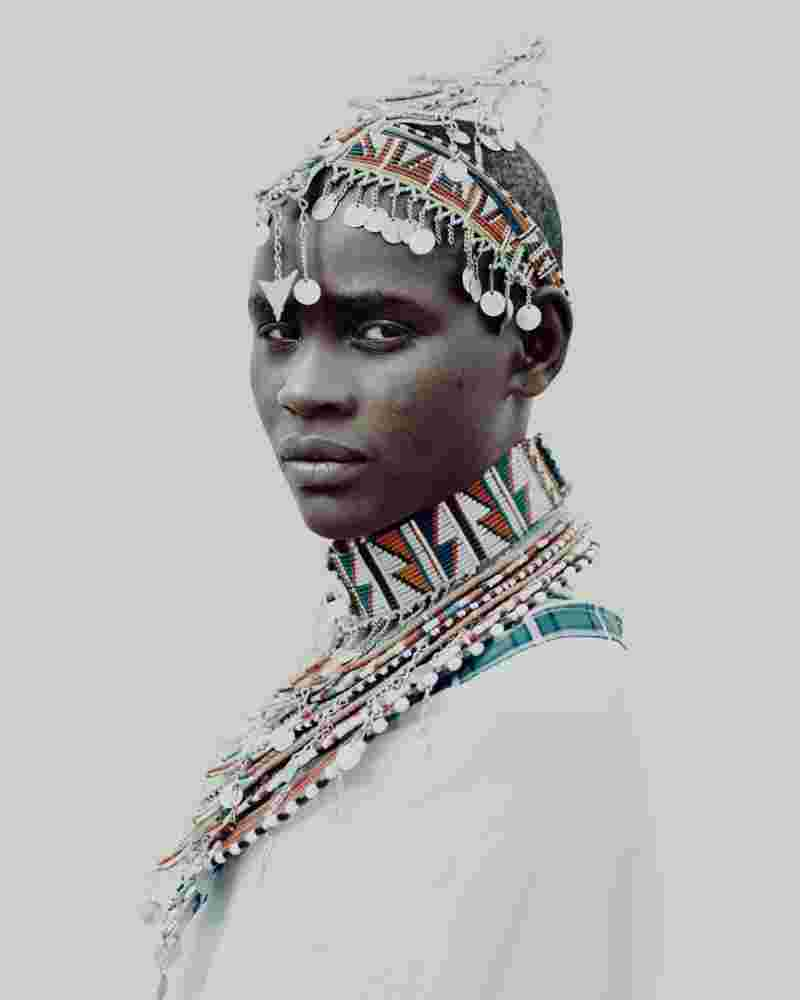 Deanbradshaw Amref Kenya 7