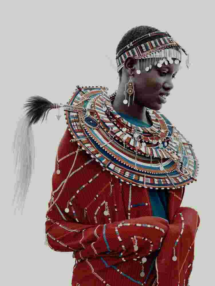 Deanbradshaw Amref Kenya 8