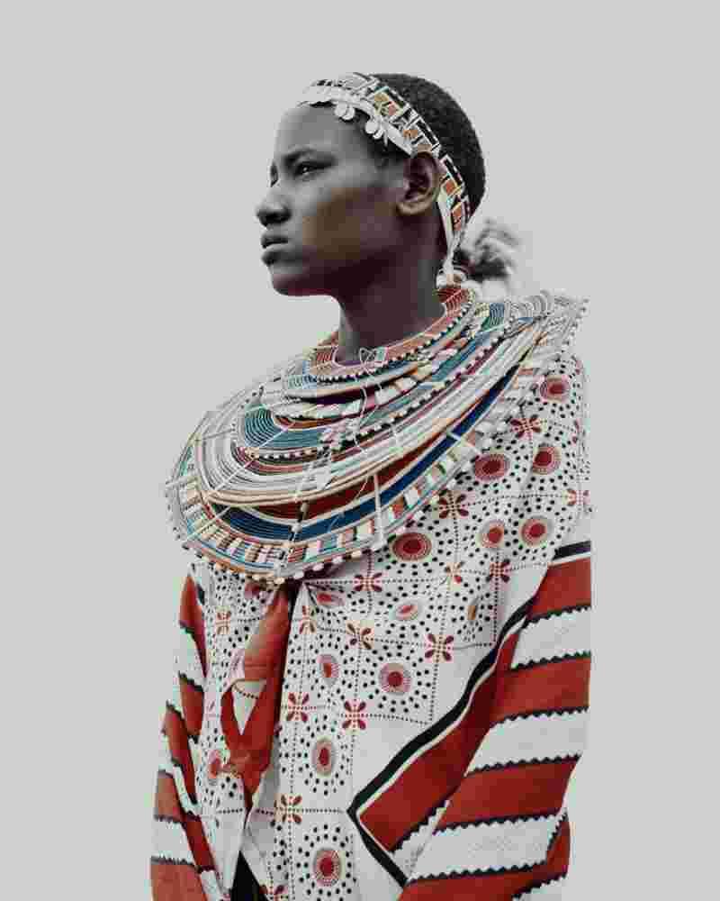 Deanbradshaw Amref Kenya 9