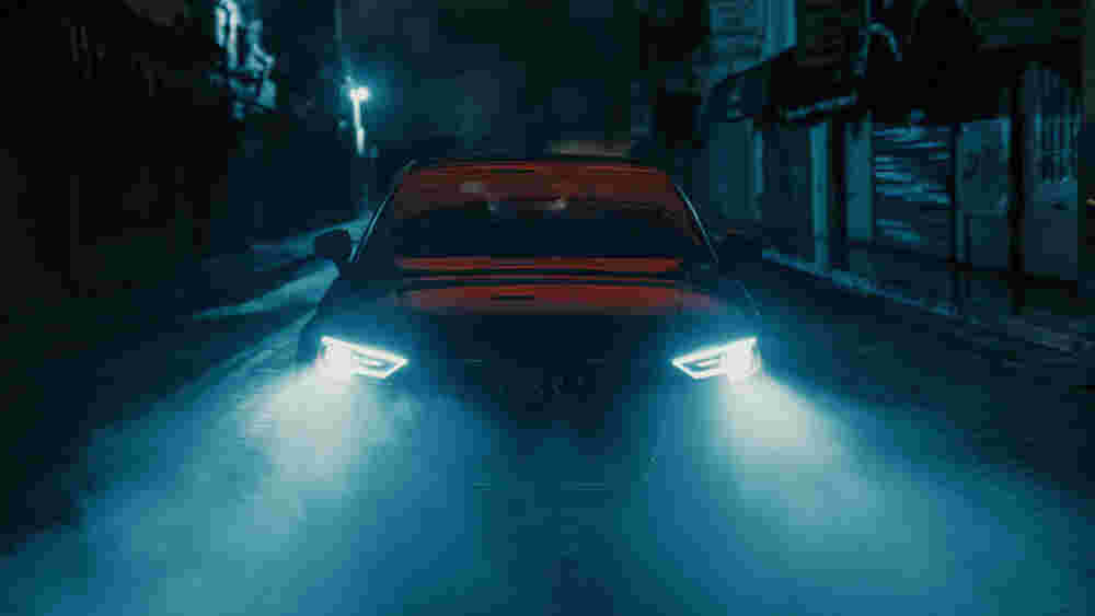 Deanbradshaw Audi A38