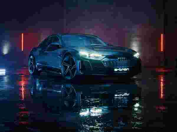 02 Audi 34 1080New