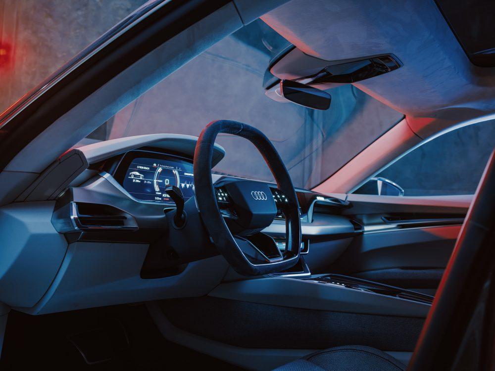Deanbradshaw Audi Etron17