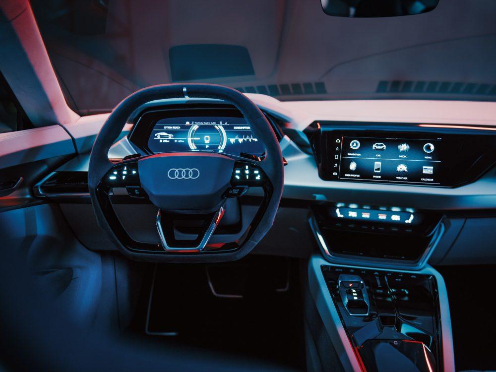 Deanbradshaw Audi Etron18