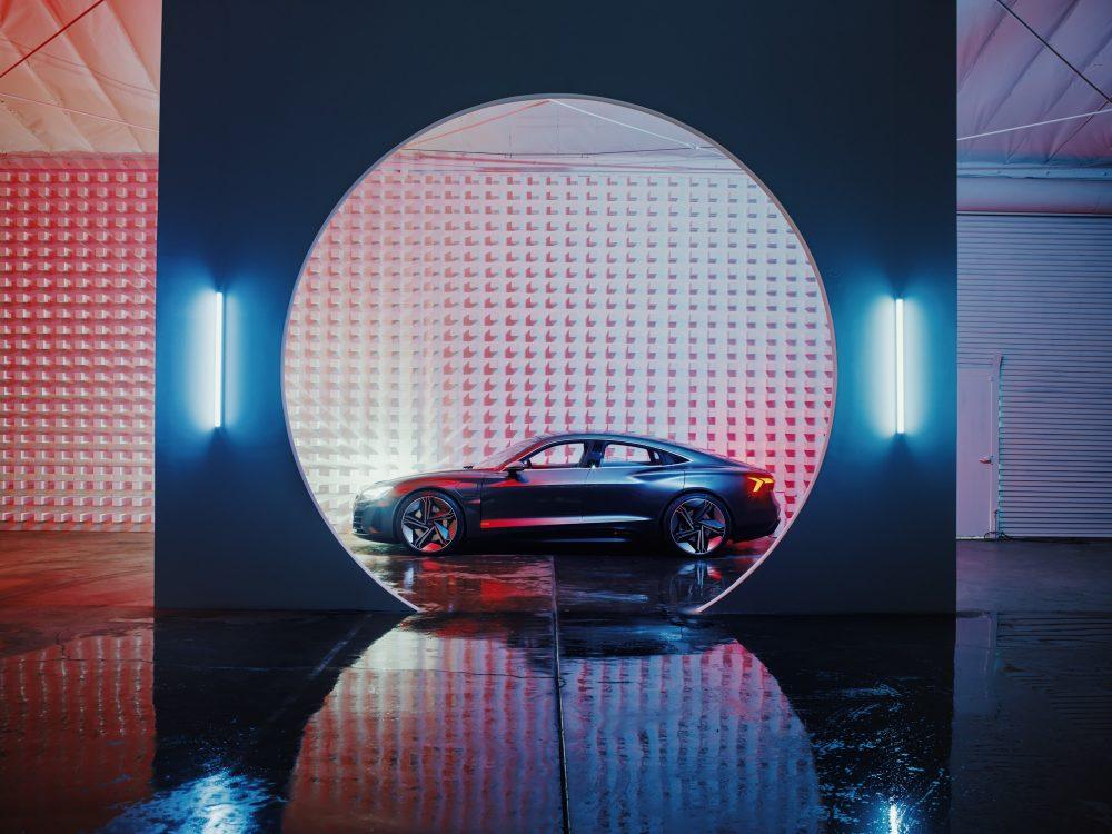 Deanbradshaw Audi Etron19