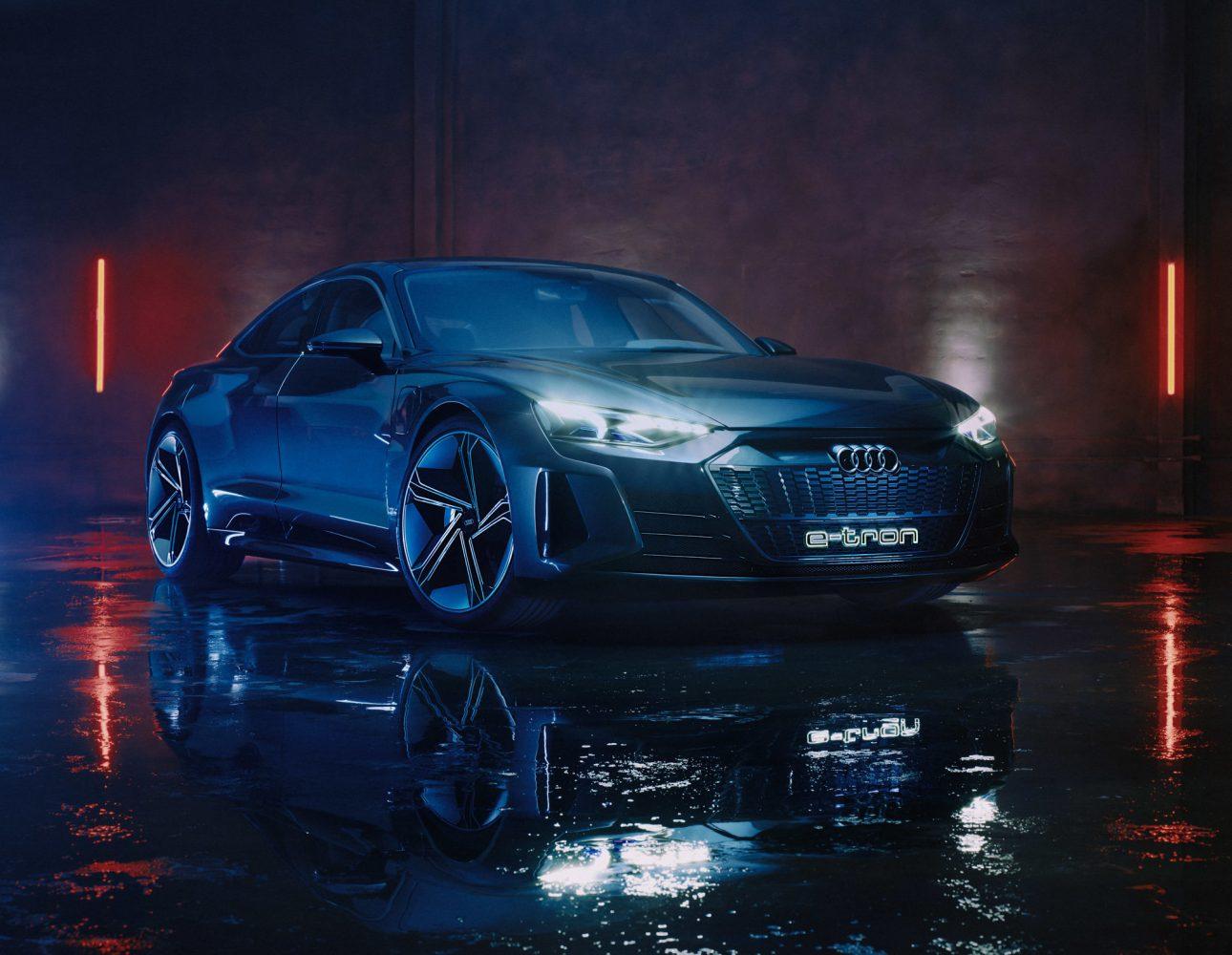 02 Audi 34 1080 2
