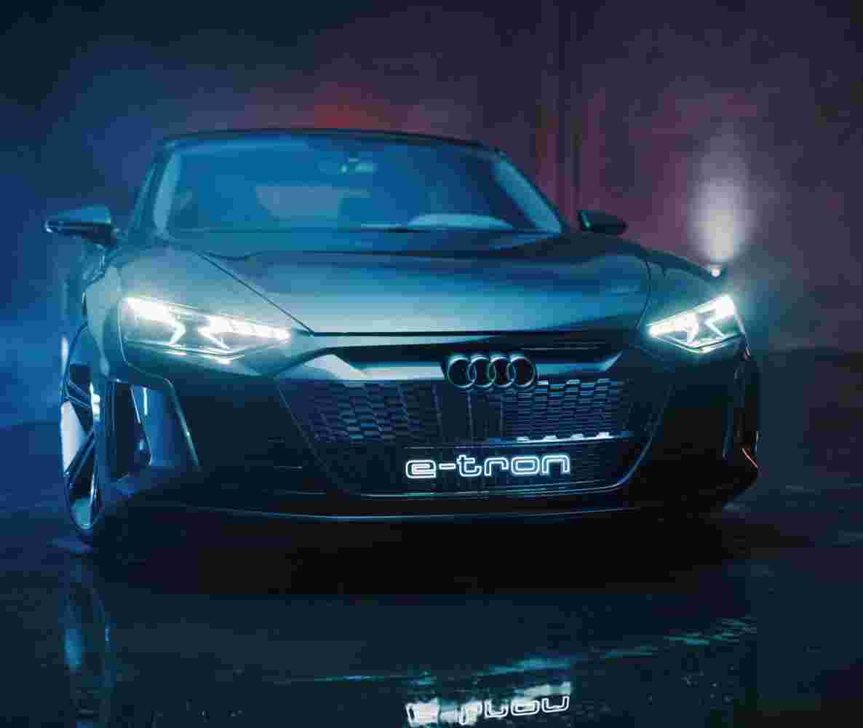 Deanbradshaw Audi Etron9