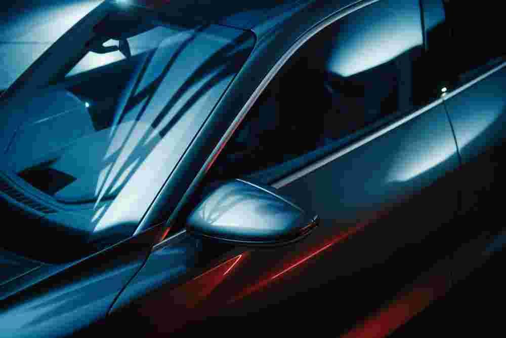 Deanbradshaw Audi Etron1