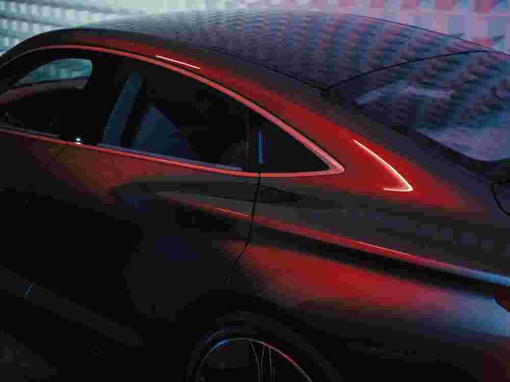 Deanbradshaw Audi Etron13