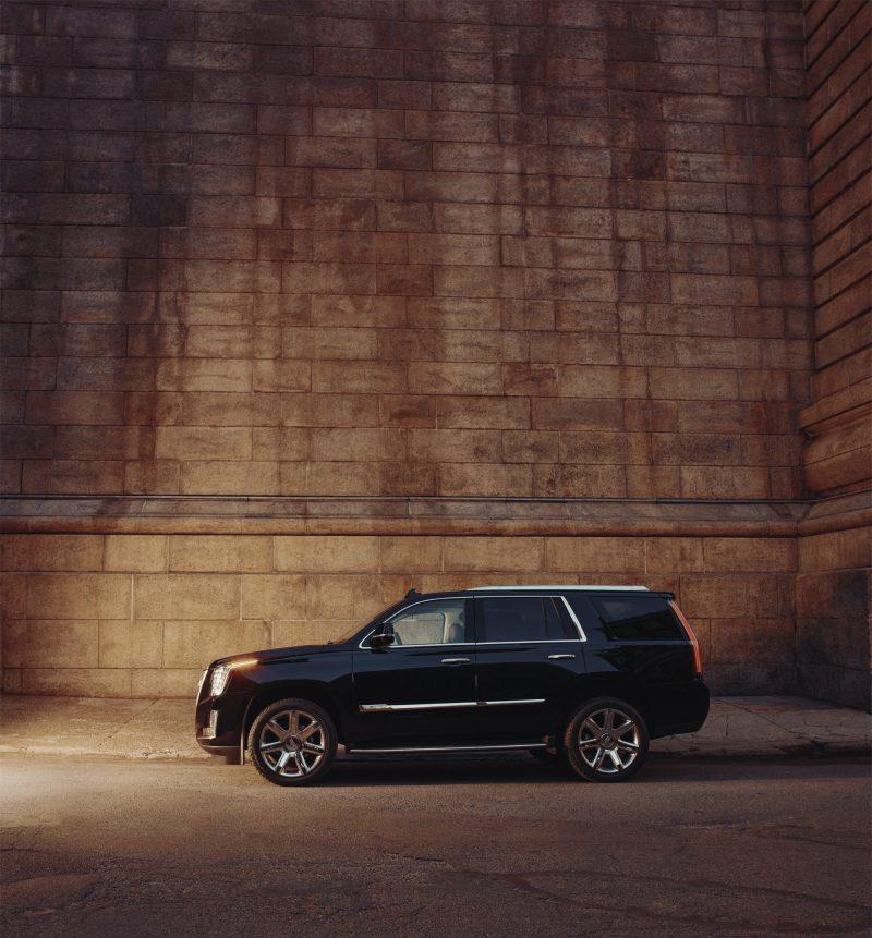 Cadillac Shadow4