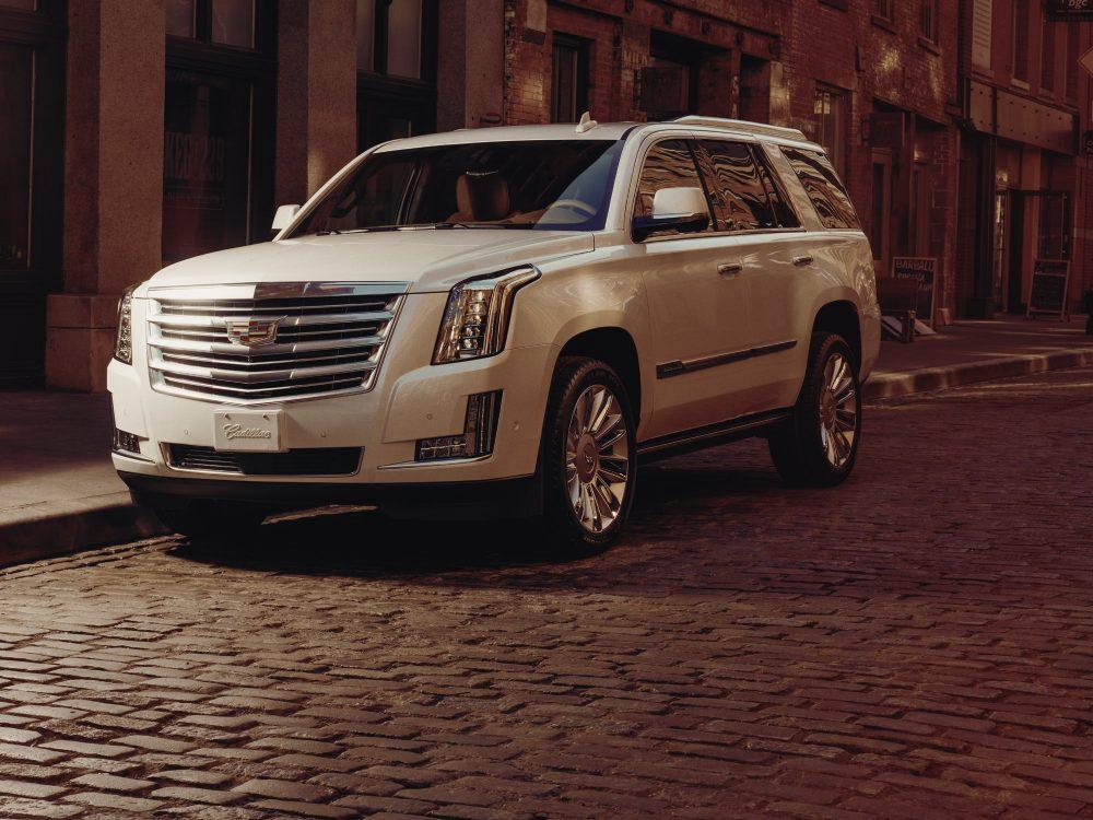 Cadillac Shadow1