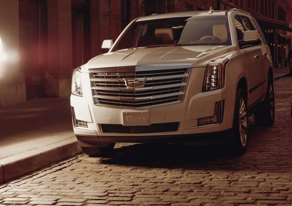 Cadillac Shadow2