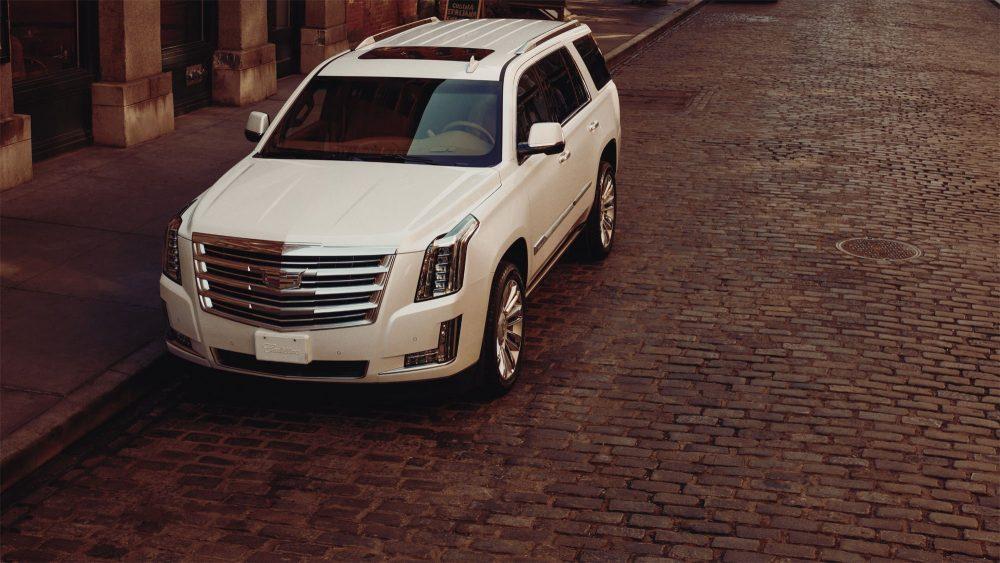 Cadillac Shadow5