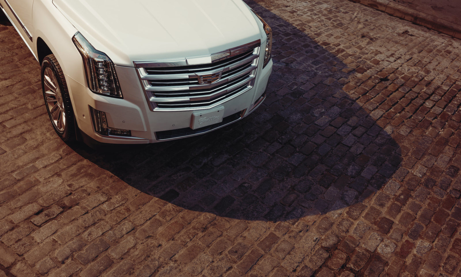 Cadillac Shadow3
