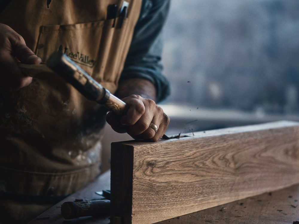 Deanbradshaw Thecarpenter 2