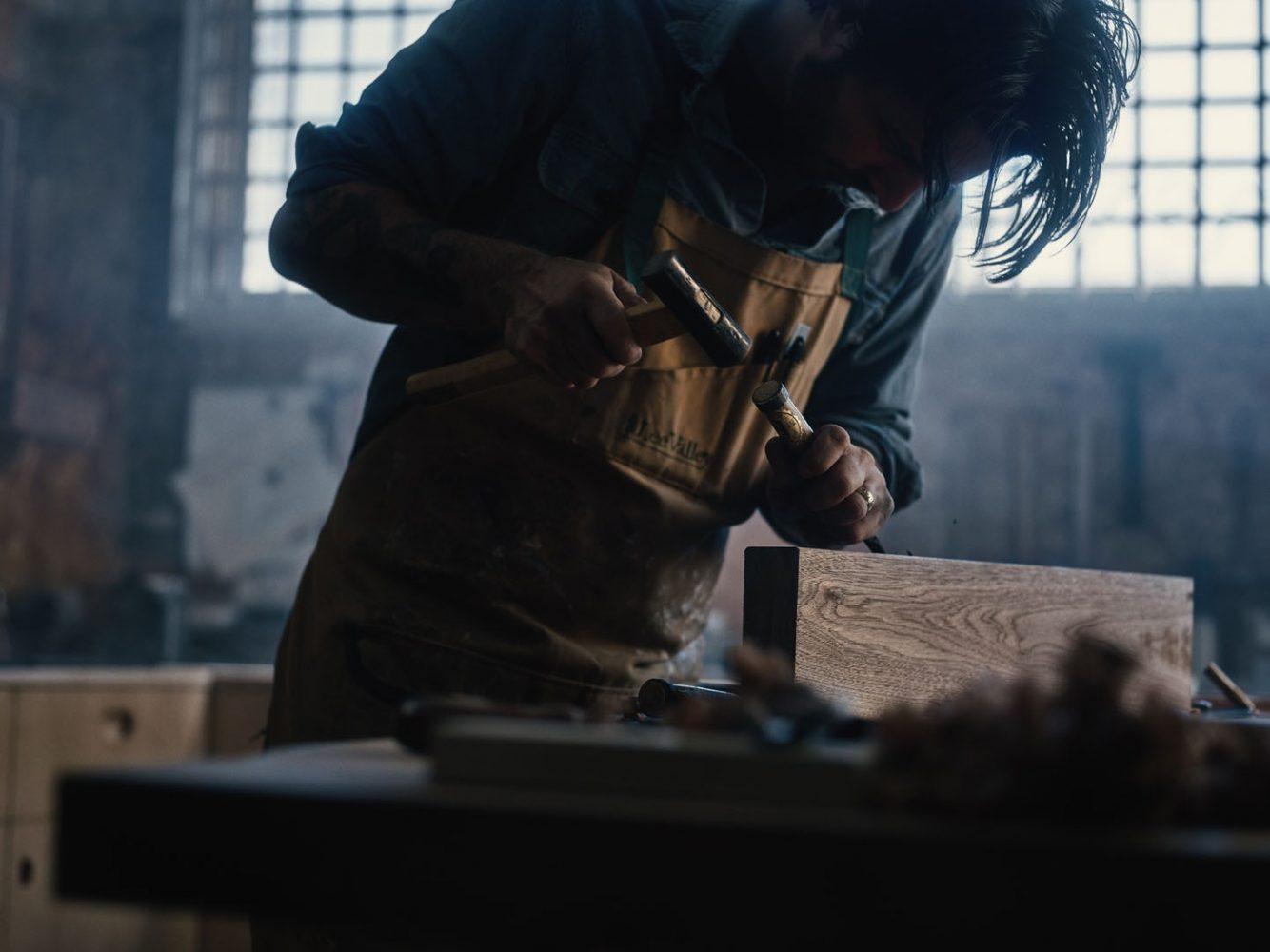 Deanbradshaw Thecarpenter 4
