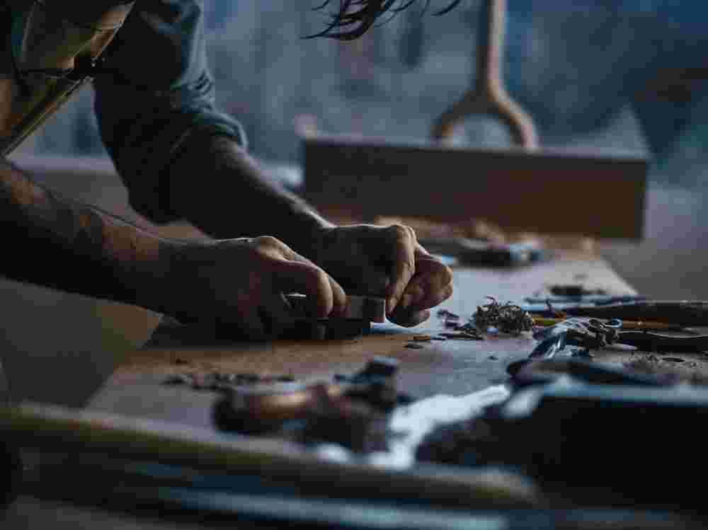 Deanbradshaw Thecarpenter 7
