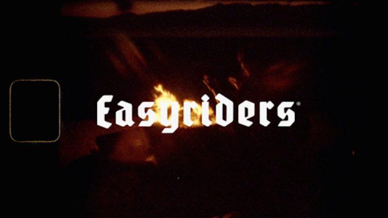 Easyriders Desert Final 2