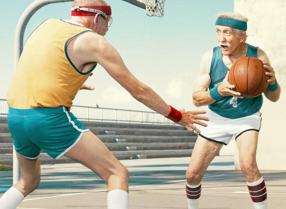 Goldenyears Basketball 3