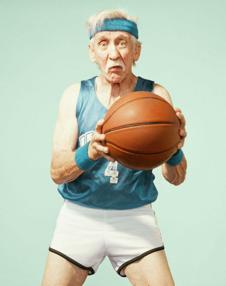 Goldenyears Basketball 6