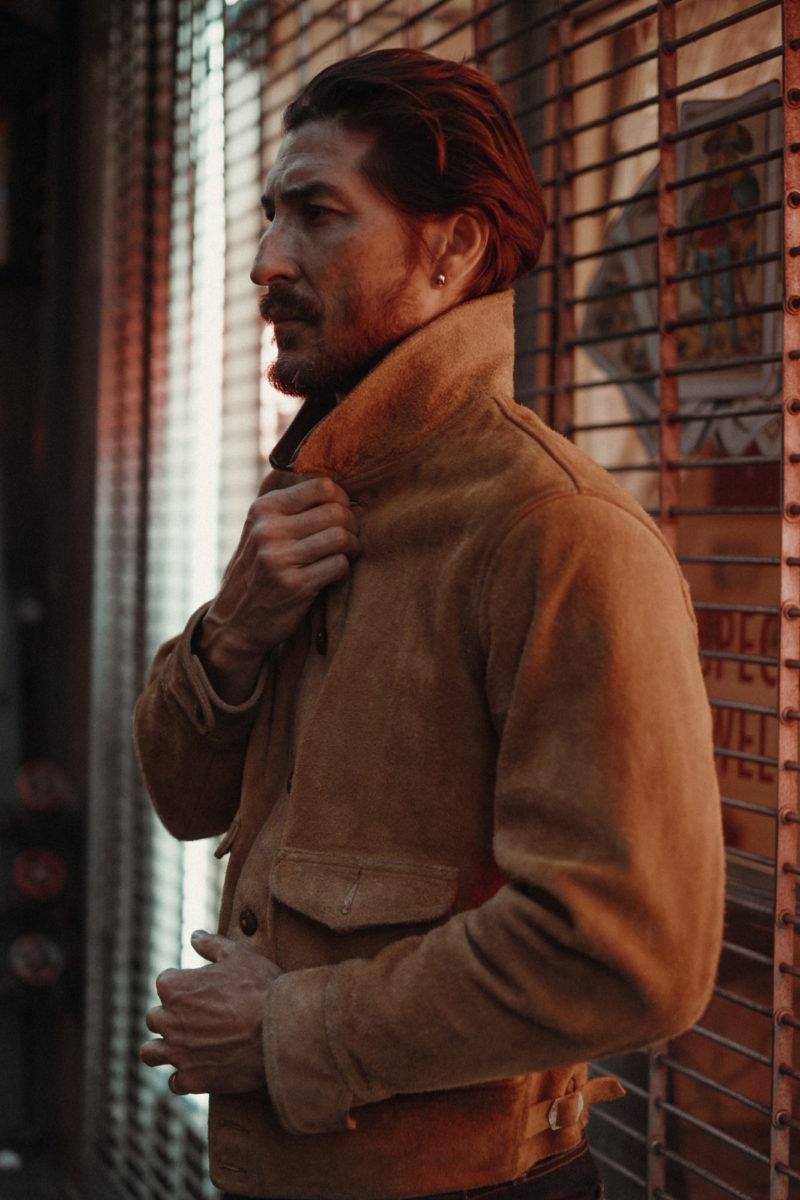 Ryan Downtown Deanbradshaw12